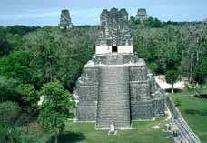 Mayan prophecy 2012 - Skeptic's Dictionary for Kids
